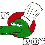 Po' Boys Creole and Fresh Catch