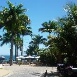 Playa Joao Fernandes 2