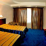 Jupiter Hotel照片