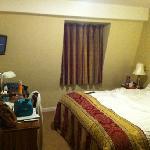 room 60