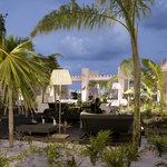 Lupita Lounge (36087468)