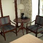 Foto de Quality Hotel & Suites Central