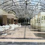 LK Pattaya Enterance