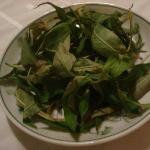 Φωτογραφία: Com Xanh - Green Rice Restaurant