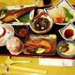 Photo of Hanashin