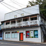 Photo of Northshore Hostel Maui