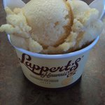 Lappert's Ice Cream
