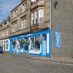 Loch Fyne Gallery