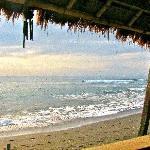 Bild från Nomad Surf Resort - Keramas