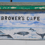Photo of Brower's Cafe