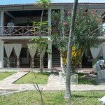 Ascot Residence Hotel Foto