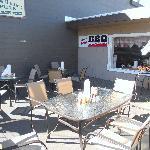 Apple Valley BBQ Photo