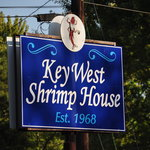 Key West Shrimp House Incorporated