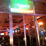 Photo of Musafir Indian Restaurant
