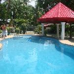 Photo of Puertocita's Beach Resort