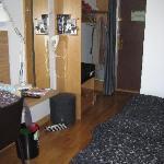 Room 462