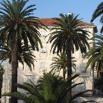 Our Hotel Maristella