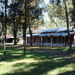 La Catita- Hostel