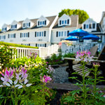 The Inn at Scituate Harbor