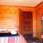 Affordable wanaka accommodation