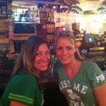 best bartenders!!