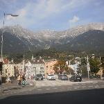 lovely innsbruck