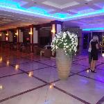 Saphir Hotel Foto