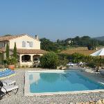 Photo of La Boheme en Provence