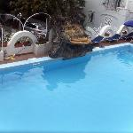 Photo of Hotel Terme Tirrenia