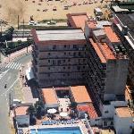 Photo de Hotel Rosa Nàutica