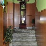 Hotel Photo 3