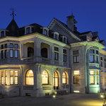 萊斯索爾比爾斯酒店