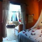 La habitación 1