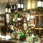 Bilash Bar and Drinks