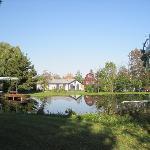 Noble House Farm