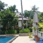 Foto de Cocoville Phuket