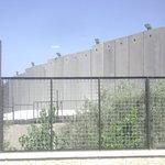 Los muros de la innominia