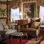 Guest Room Excelsior
