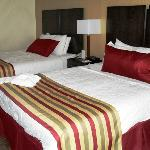 Black Bear Inn & Suites