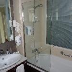 bathroom 4104