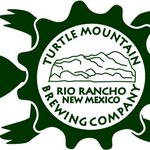 Turtle Mountain Brewing Co.