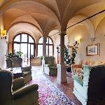 Photo de Palazzo Leopoldo Dimora Storica & Spa
