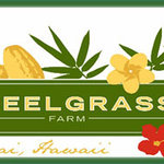 ‪Steelgrass Chocolate Farm Tour‬
