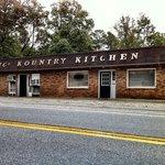 Bild från M C's Kountry Kitchen