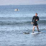 Maui Wave Riders Foto