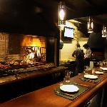 Photo of La Cocina de Pedro