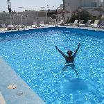 Photo of Narges Hotel