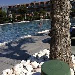 Vila Gale Pool