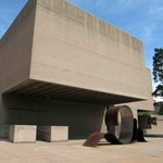 Foto di Everson Museum of Art