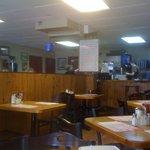 Pitkins Restaurant